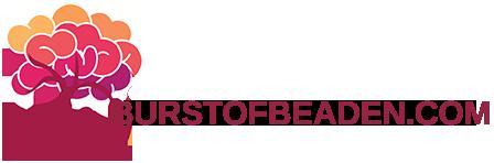 burstofbeaden.com